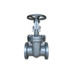 cast steel gate valve manufacturer and supplier