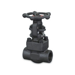 forged gate valve supplier ahmedabad