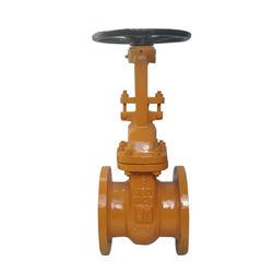 gate valve manufacturer and supplier
