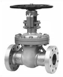 gate valve manufacturer supplier india