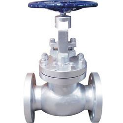 globe-valve supplier ahmedabad