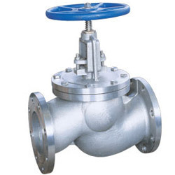 stainless steel globe valve supplier ahmedbad